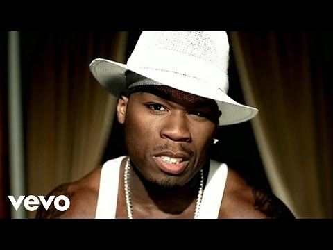 50 Cent - P.I.M.P. (Snoop Dogg Remix) ft. Snoop Dogg, G-Unit Music Videos