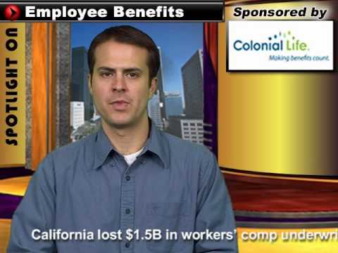 http://www.producersweb.com The July Spotlight on Employee Benefits discusses the potential positive effect that health care reform could have on medical mal...