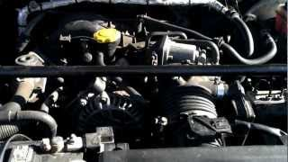 Download RX8 Engine Failure/Won't Start (I) 3Gp Mp4