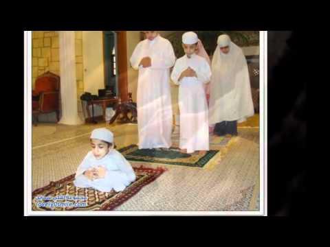 Namazi i Vitrit (Kur dhe Si falet ?) - Ismail Bardhoshi