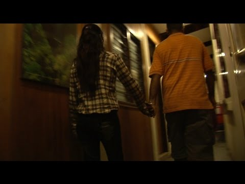 Trapped -- The Underage Sex Trade In Malaysia video
