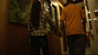 Trapped -- The underage sex trade in Malaysia