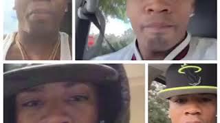 Plies funny videos
