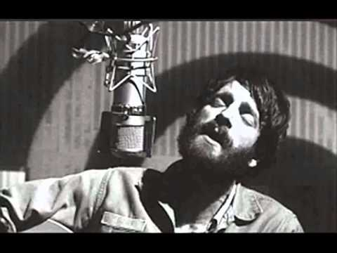 Ray LaMontagne - Down To The River