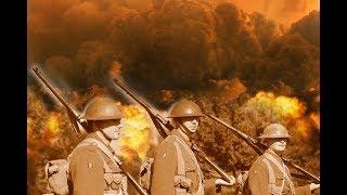 ১৩ অক্টোবরের মধ্যেই তৃতীয় বিশ্বযুদ্ধ !  এ নিয়ে তোলপাড় সারাবিশ্বে । Latest World News