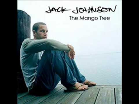 Jack Johnson - Frankie And Albert