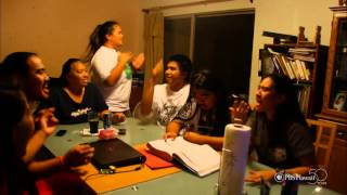 Pbs Hawaii Hiki NŌ Episode 212 Waianae High School Rolling With The Punch Lines