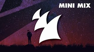 Andrew Rayel - Moments [OUT NOW] (Mini Mix)