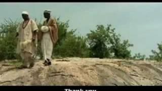 Ogun Aiku Part 1 - 2 (2010 Nigerian Yoruba Movies)