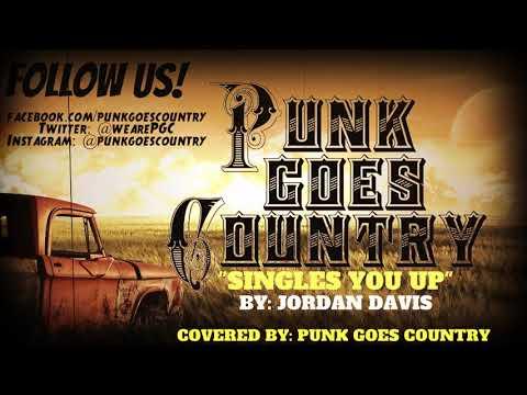 Jordan Davis -