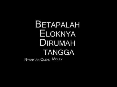 Lagu Rohani Sda Kuching Sarawak video