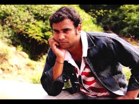 Tamil Short Film - 536