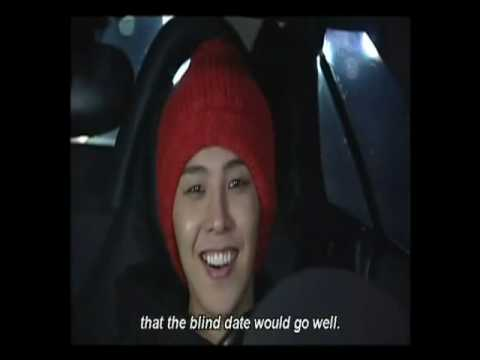 (BIGBANG)G-Dragon - Shine A Light DVD (Story) 2/2 Music Videos
