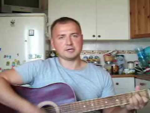 Михаил Щербаков - Три Брата