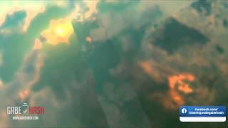 CASSINI OBSERVA MARES SOLEADOS EN LA LUNA DE SATURNO TITAN 4 DE NOVIEMBRE 2014