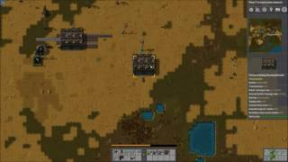 Factorio Mod Spotlight - Factorissimo 0.1.1
