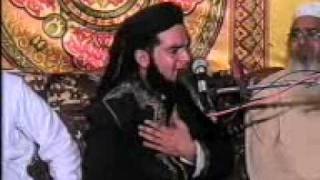 Download Nasir madni. 3Gp Mp4