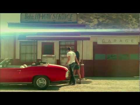 Basshunter Ft.aylar Lie - Northern Light (official Video) (2012.dance) video