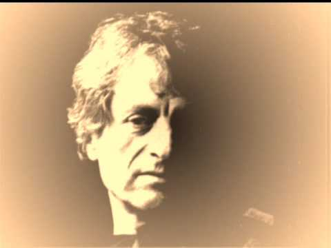 Xenakis Concret PH Music Videos