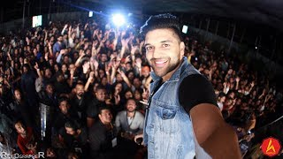download lagu Guru Randhawa- High Rated Gabru In Pune - Exclusive gratis