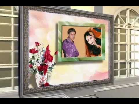 Aankhen Teri Kitni Haseen Wedding Songs Adobe Premiere Projects...