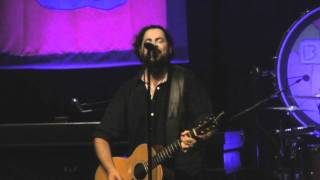 Watch Driveby Truckers Box Of Spiders video