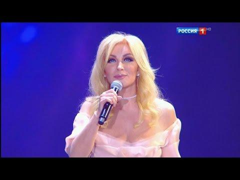 Таисия Повалий - Чай с молоком (2016)