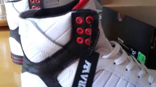 download lagu Unboxing Of Supra Skytop White/black/red gratis