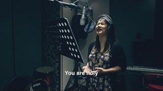 ASOP Year 3: You Are Lord Of All (Music Video)