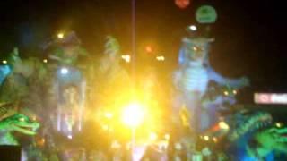 Vídeo 154 de Boi Caprichoso