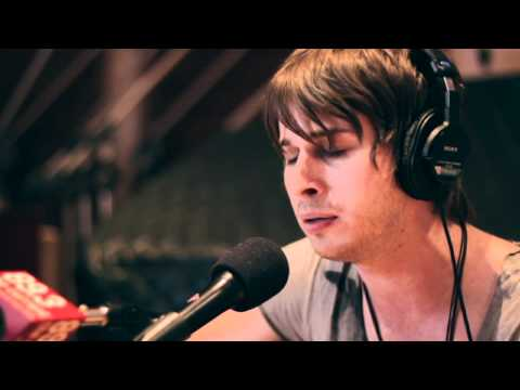 Foster The People - Pumped Up Kicks (Acoustic) (Live @ 89.3 The Current)