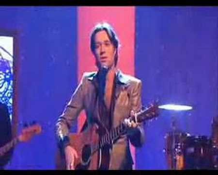Rufus Wainwright - Crumb By Crumb
