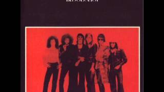 Watch J Geils Band Give It To Me video