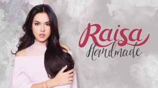 Download Lagu Raisa - Biarkanlah(Lyric Video) Gratis STAFABAND