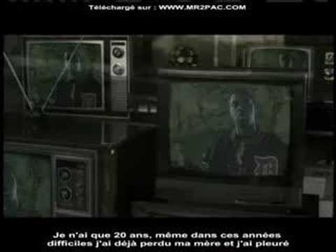 2PAC - THUGS MANSION LYRICS - SongLyrics.com