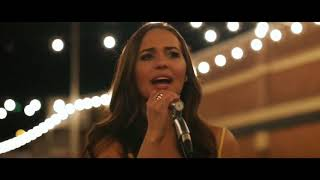Jennifer Smestad Whatcha Gettin Into Acoustic Music Audio