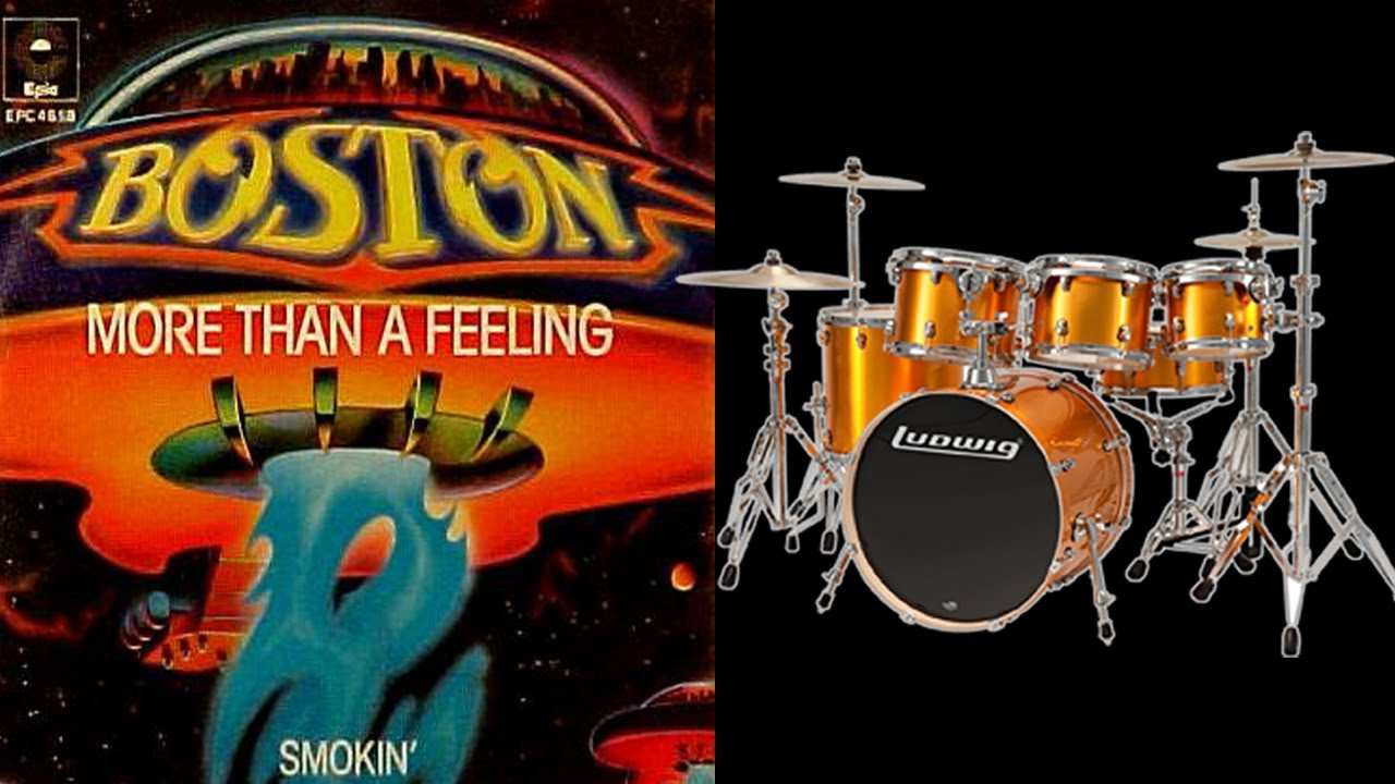 Drums Backing Tracks Mp3 Download