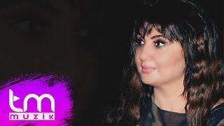 Leyla Nur - Yaşat məni (Audio)