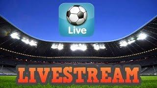 Turkey U19 vs England U19 Football European Under-19 Championship 17,July,2018 LiveStream