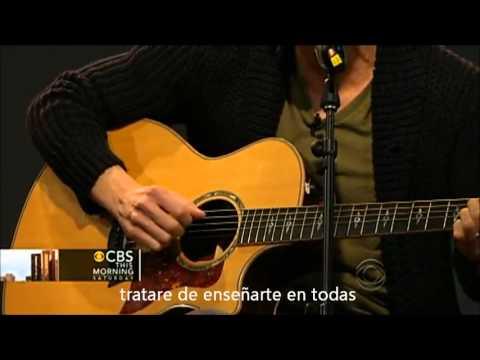 Richard Marx - Ahora Y Siempre