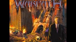 Watch Warpath Damnation video