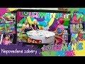 Lollymánie S02E16   Nepovedené Záběry : )