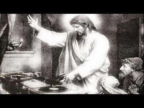 Oomph - Der Neue Gott