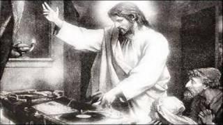 Watch Oomph Der Neue Gott video