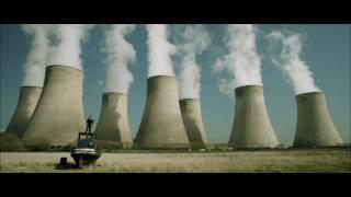 Skeletons (1997) - Official Trailer