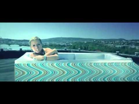 Cserpes Laura - Most Kezdődik El