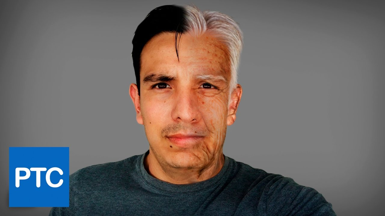 50 year old man masturbation cumshot 10
