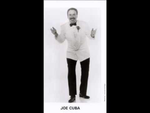 Mujer Divina - Joe Cuba