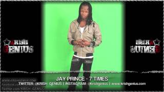 Watch Prince 7 video