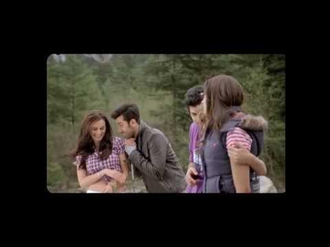 Yeh Jawaani Hai Deewani (YJHD) Deleted Scenes - Scene 4